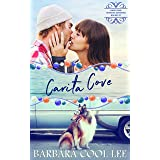 Carita Cove Box Set #1 (A Carita Cove Romantic Mystery Box Set)