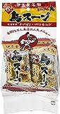 ドライブイン鳥 伊万里名物鳥スープ 1食分12.8g×6袋