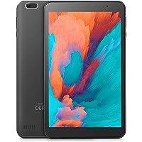 【 Android10.0 】ワンーキョー S8 タブレット 8インチ 目に優しい 液晶ディスプレイ WIFI ROM3…