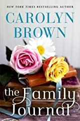 The Family Journal Kindle Edition