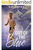 Out of the Blue (English Edition)