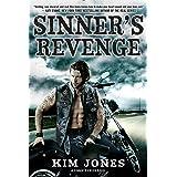 Sinner's Revenge: A Sinner's Creed Novel