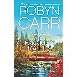 Forbidden Falls: 08