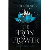 The Iron Flower: 2