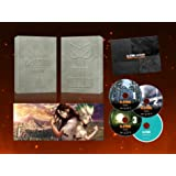『Dr.STONE』2nd SEASON Blu-ray BOX【初回生産限定版】