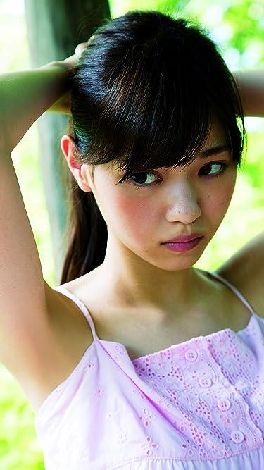 乃木坂46  iPhone/Androidスマホ壁紙(1125×2001)-1 - 西野七瀬