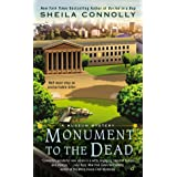 Monument to the Dead: 4