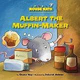 Albert the Muffin-Maker: Ordinal Numbers
