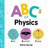 ABCs of Physics: 0