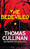 The Bedeviled (English Edition)