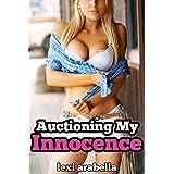 Auctioning My Innocence