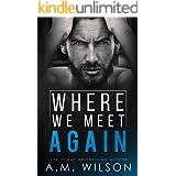 Where We Meet Again (Arrow Creek Book 1)