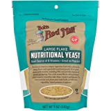 Bob's Red Mill Nutritional Yeast, 5Oz