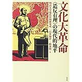 文化大革命:〈造反有理〉の現代的地平