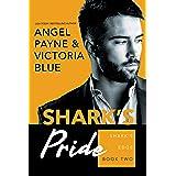 Shark's Pride (Shark's Edge Book 2)