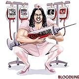 Bloodline [Clean]