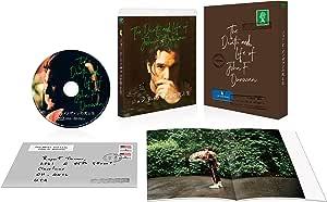 【メーカー特典あり】ジョン・F・ドノヴァンの死と生 特別版(オリジナルB6クリアファイル付) [Blu-ray]