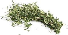 Amae Thyme Herb, 30g