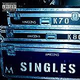Singles [Explicit]
