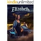 Elizabeth the Demon Hunter