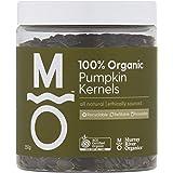 Murray River Organics Pumpkin Kernals, 350 Gram