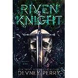Riven Knight (Tin Gypsy Book 2)