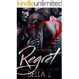 Regret (Shattered Secrets Book 1)