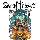 Sea of Thieves (Issues) (4 Book Series)