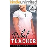 Rebel Teacher (Adult Education)
