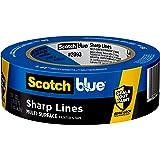 ScotchBlue Painter's Tape 35.8mm x 54.8m 2093EL-36