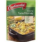 CONTINENTAL Recipe Base | Creamy Tuna Mornay, 30g