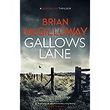 Gallows Lane: An Inspector Devlin Novel 2