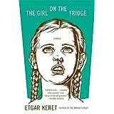 Girl on the Fridge Stories