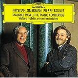 Konzert Fuer Klavier & Or