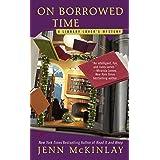 On Borrowed Time: 5