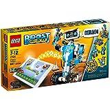 レゴ (LEGO) BOOST ブースト クリエイティブ ツールボックス Creative Toolbox 17101 [並行輸入品]