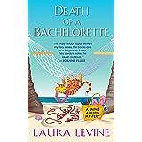Death Of A Bachelorette: 15