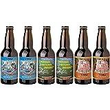 ハマノワビール (YNUビール) 3銘柄(道志の湧水仕込み/ラガー/ペールエール)横浜国立大学/横浜ビール コラボ商品…