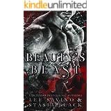 Beauty's Beast: a Dark Billionaire Contemporary Romance (Beauty and the Rose Book 1)
