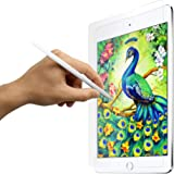Ipad Screen Protector Compatible with Ipad Mini 5,Screen Protector Paperlike,Apple Pencil Compatible,Anti Glare,Scratch Resis