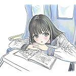 明日ちゃんのセーラー服 HD(1440×1280) 明日 小路(あけび こみち)