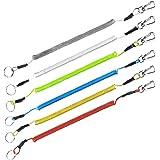 Booms Fishing T04 釣り用 ランヤード