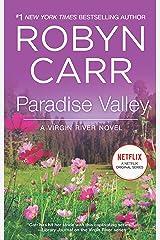 Paradise Valley (A Virgin River Novel Book 7) Kindle Edition