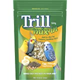TRILL Mix-in Egg & Biscuit Blend, 500g