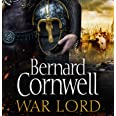 War Lord: Book 13