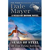 The Final Reveal (SEALs of Steel Series Book 8)