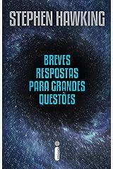 Breves respostas para grandes questões (Portuguese Edition) Kindle Edition