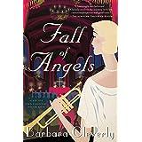 Fall of Angels: 1