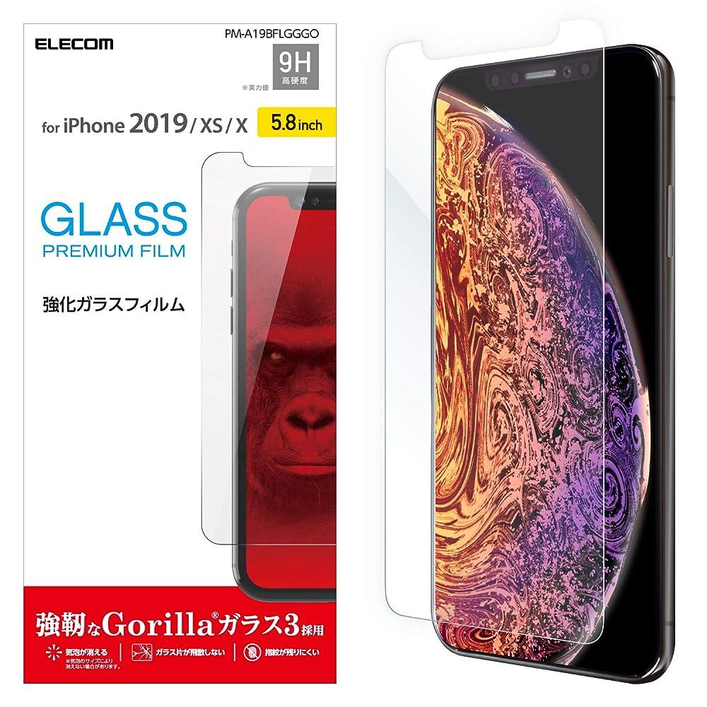 iPhone 11 Pro フィルム