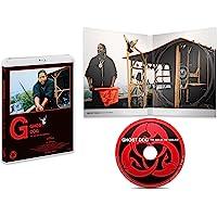 ゴースト・ドッグ [Blu-ray]